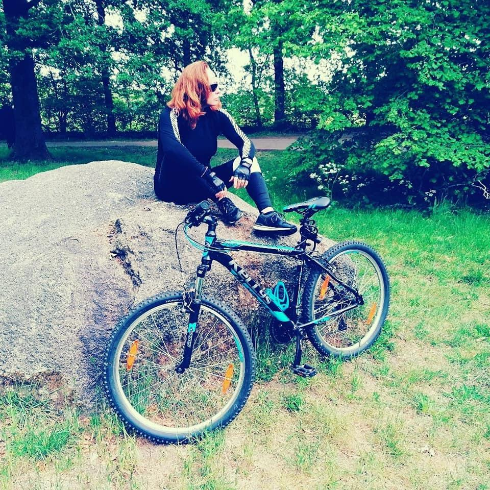 Stap op de pendalen en ontdek Drenthe op de fiets