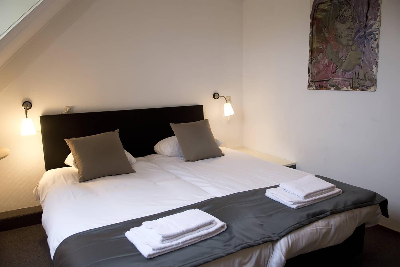Seniorenhotel Drenthe