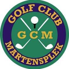 Golfclub Martensplek een actieve dag vol plezier
