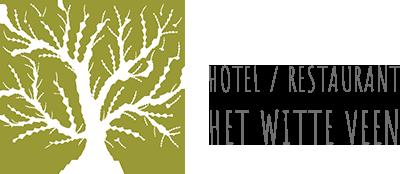 Hotel Het Witte Veen